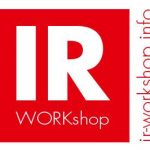 IR sensing workshop to cover IR detectors, sources and filters, instrument subsystem designs, spectroscopy and sensing