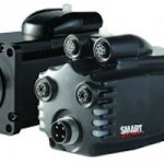 What are integrated motor-drive combinations?