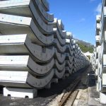 Sealing system keeps tunnel industry digging