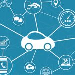 Siemens unveils Integrated Software Engineering solution for automotive embedded software