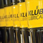 Klüber Lubrication Offers Highly Refined Mineral Oil and Heat Transfer Fluid for the Textile Industry