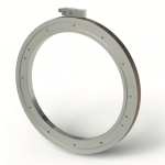Absolute, high-resolution motor feedback sensor from SIKO