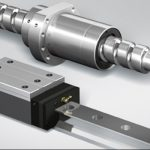 7 linear motion principles that electrical engineers should know