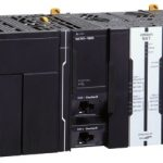 What's the difference between a machine automation controller (MAC) and a PAC?