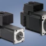 Tolomatic news: ACSI-PROFINET integrated servo motor creates easy actuator control
