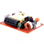 Bel Power Solutions announces ultra-low profile 40 watt ABC41 and MBC41 series of AC-DC power supplies