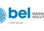 Bel Announces Low Profile, Mid-plane Mounted, Single Port MagJack Integrated Connector Modules (ICM)