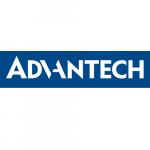 Advantech Launches New Compact IPCs