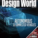 August 2017 Handbook: Autonomous & Connected Vehicles + more