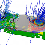 Webinar: Autodesk CFD – Simulation for those who wear multiple hats