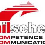 Hilscher plans introduction of first 'coupler' between CC-Link IE and PROFINET