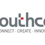 New Compact Rotary Latch Series From Southco Features Integrated Bracket For Simplified Installation