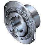 End-to-end coupling solutions for for cranes and hoists
