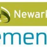 Newark element14 now stocking TE Connectivity Sensors