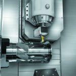DP Technology announces premiere of ESPRIT Additive Suite at EMO