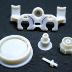 Understanding the Process for 3D Printing