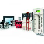 Schneider Electric's PacDrive 3: Smart machine drive for safe and flexible machines