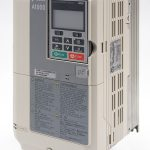 How to get a variable frequency drive (VFD) running with minimal effort