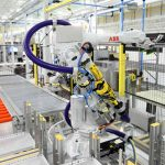 ABB to expand Michigan-based factory