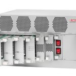 Modular Motion Control System from ACS Shortens Lead Time for a Fully Custom and Tailored Motion Control Solution