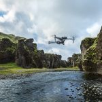 DJI keeps up relentless launch pace with two new drones