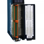 New electro-hydraulic motion controllers with quadrature encoder capability from Delta Computer Systems
