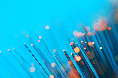 Fiber-optics adhesives iStock-182681532