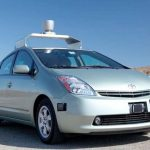 DOT updates driverless vehicle guidelines