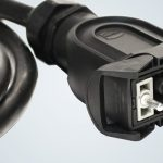 Higher cable cross-sections available in HARTING's compact Han-Eco size
