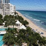 IBA/PTDA Joint Industry Summit in Florida will be held as scheduled
