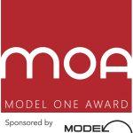 Model Solution Announces Winners of Model One Awards
