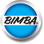 Mitsubishi Electric, Bimba collaborate on turnkey motion solutions