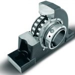 Rotary bearings: Answers to common questions