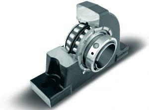 Rexnord-sperical-roller-bearing-image
