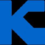 SKF at Kormarine 2017