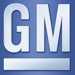 SPIROL receives GM Supplier Quality Excellence Award at two manufacturing facilities