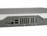 Advantech's EN50121-4 Complaint Computer Platforms