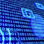 Hi-rez pressure-based sensor reconstructs fingerprints at 1,000 dpi