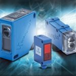 AutomationDirect adds 3-Color and 12-Color Sensors
