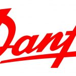Danfoss variable frequency drives receive AHRI certification