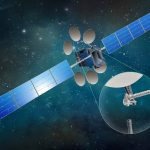 NASA funds next phase of robotic satellite assembly project