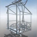ThyssenKrupp Elevator: Developing a revolutionary elevator system for tall buildings