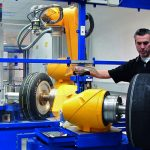 IFR Report: 1.7m new industrial robots to be installed by 2020