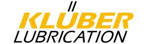 kluber_logo_big