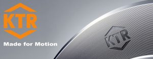 ktr-logo-banner