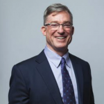 Rockwell Automation announces CEO Blake Moret will become Chairman