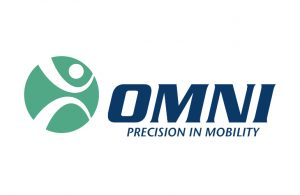 OMNIlife Science