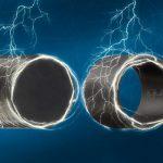 Basics of plain bearings
