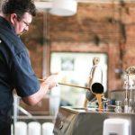 Manufacturing analytics help brewery meet demand