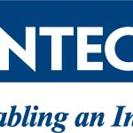 """Advantech Wins """"ROI Industry 4.0 Award China"""" for Its Digital Factory"""